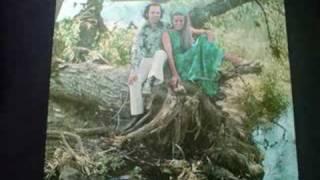 Dave Mackay and Vicky Hamilton - Samba for Vicky