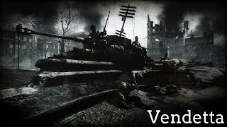 Call of Duty World at War: Mission #4 Vendetta (Veteran Difficulty)  [PC | 1080p | 60fps]