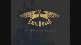 Watch Emil Bulls Wolves video