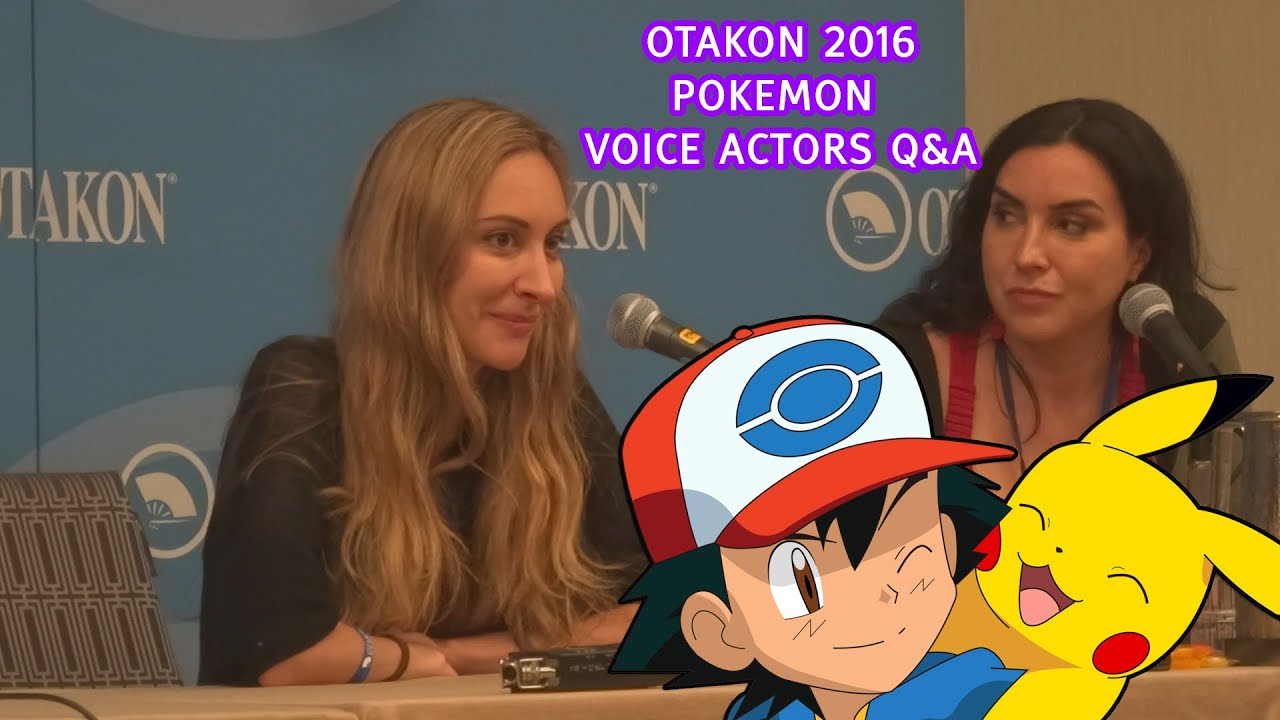 sarah natochenny interview