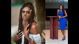BIG BROTHER NAIJA : BEVERLY OSU BLOCKED OVER 30 TROLLS FROM HER INSTAGRAM PAGE