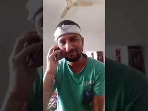 Latest Dogri  Comedy Karwa Chauth Special  Nakal   Jammu   India