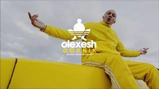 Olexesh - GOPNIK (remix prod. von SANDJOBeatz)