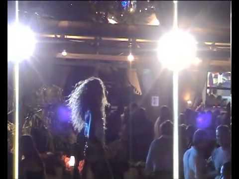 ибица Одесса клип 2009 Даруда