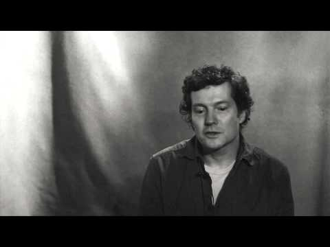 TIM BOWNESS - Smiler At 52 (Track by Track pt.06)