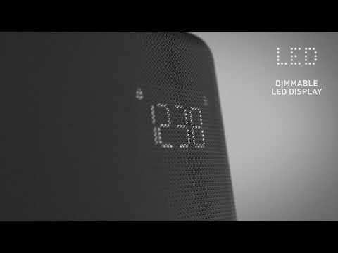 Baixar ibt22 - Download ibt22 | DL Músicas