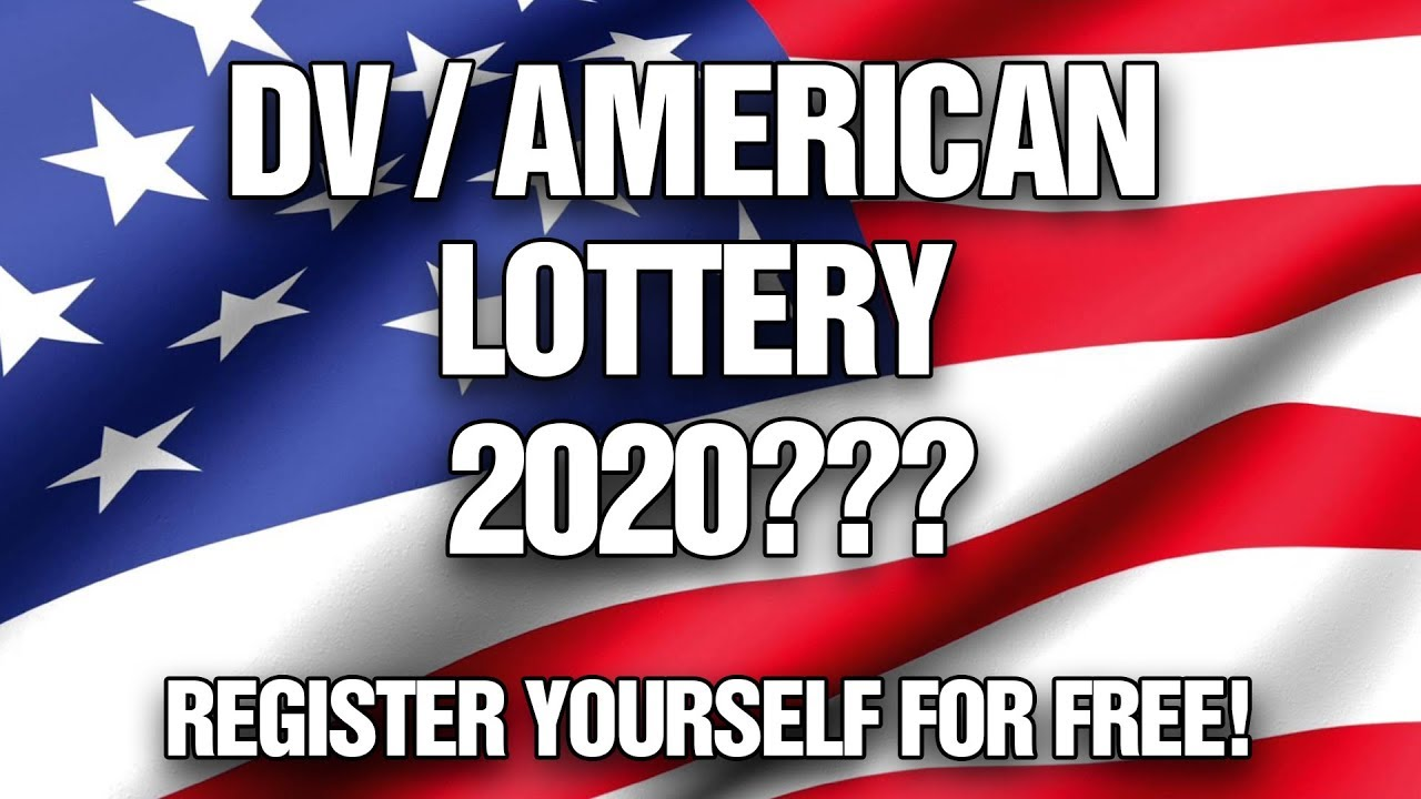 us green card lottery free registration