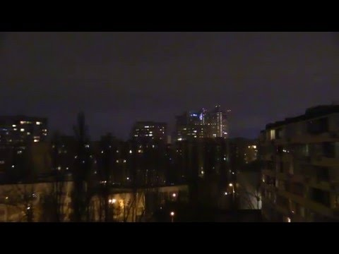 видеокамера съемка ночью андройд