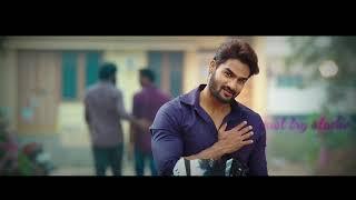 Tamil album song love romance song