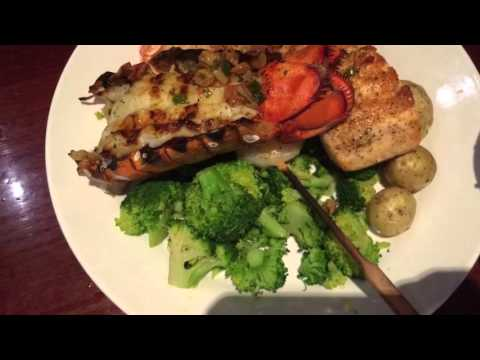 red-lobster-review