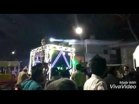 DHOOM DJ