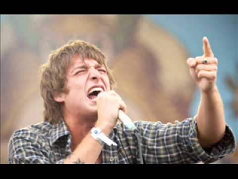 Paolo Nutini - Down In Mexico [MP3][Live Album]