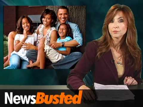 NewsBusted 1/27/12