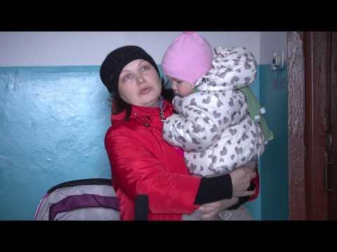 Противостояние  на коммунальных фронтах  в Заволжье  продолжается. Часть первая