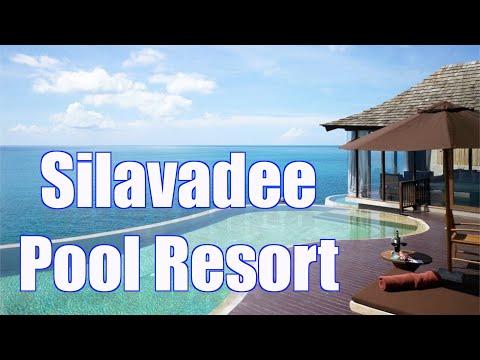 Paradise in Koh Samui - Silavadee Pool Spa Resort Review