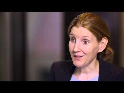 Faculty on Point | Professor Barbara van Schewick on Network Neutrality