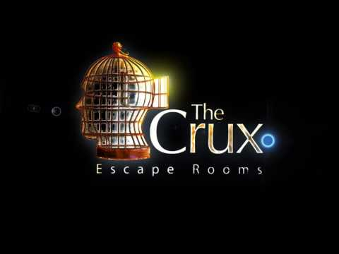 The Crux Hamilton Promo Video