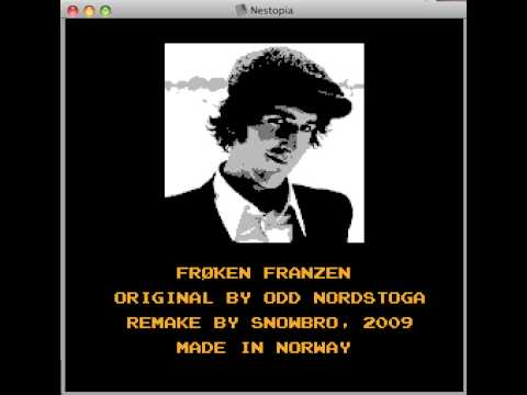 odd-nordstoga-frken-franzen-nes-remake-botched-version-notube4me
