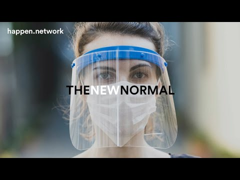 The New Normal Documentary by happen.network