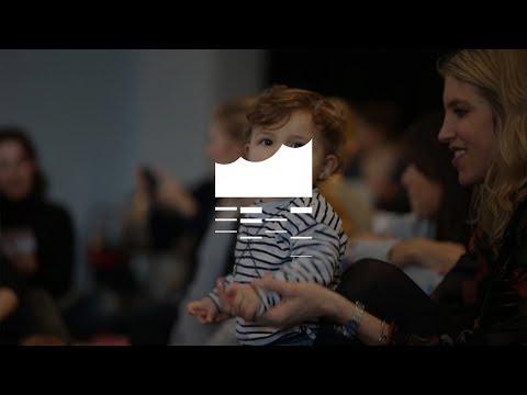 Elbphilharmonie | Twinkle Concerts XS / Elfi Baby Concerts