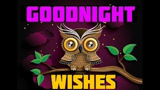 Jazz Music GOODNIGHT WISHES 24/7 Smooth & Elegant Relaxing Jazz Live Stream