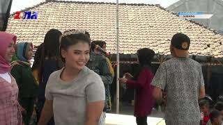 Download Mp3 Jangan Nget Ngetan - Organ Dangdut De'nada | 15/09/2019