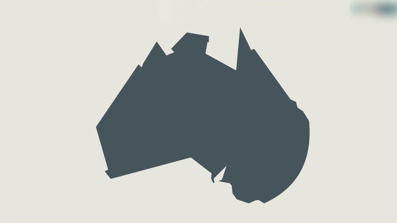 457 to PR (Permanent Residency) - Australian Migration
