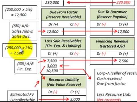 model research paper example pdf apa