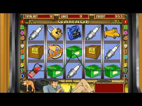 Summer Queen - Игровой автомат, играть онлайн в казино Эльслотс