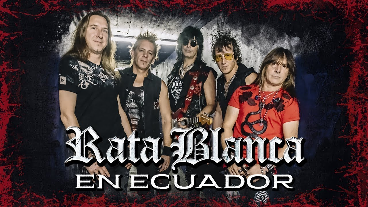 Giardino Quito Rata Blanca Rock And Roll Hotel Quito Ecuador