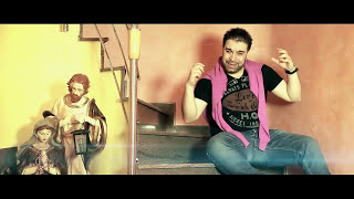 Repeat youtube video FLORIN SALAM SI GABITA DE LA CRAIOVA - DOAR DRAGOSTEA CLIP ORIGINAL 2013