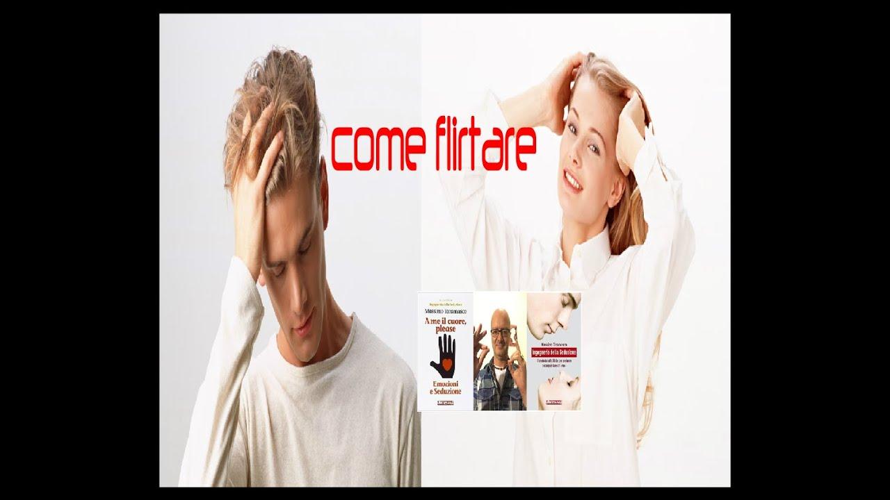 flirtare sinonimi Traduzione per 'flirtare' nel dizionario italiano-inglese gratuito e tante altre traduzioni in inglese traduzioni & esempi sinonimi coniugazione traduzioni &.