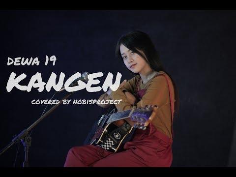 (dewa 19) Kangen Cover Akustik