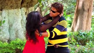 Chal duiyo pyaar karab intna ...nagpuri superhit song 2018