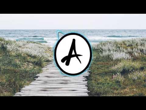 Tiësto & KSHMR Feat. VASSY - Secrets (Bassthunder Remix)