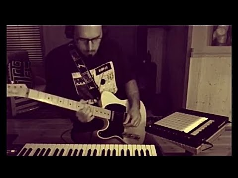 Wu-Tang Clan - C.R.E.A.M (live loop...