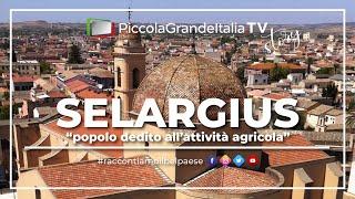 Selargius - Piccola Grande Italia