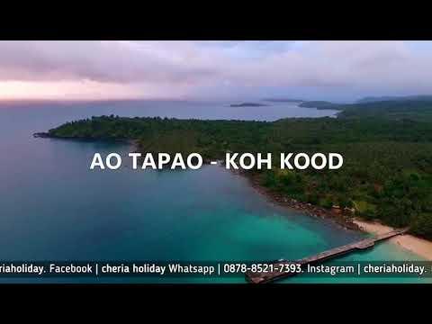 inilah-5-pantai-cantik-tujuan-wisata-di-thailand-|-wisata-halal-cheria-holiday