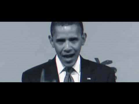 Vote Red November 6th #walkaway Powerful ad Exposing Democrats