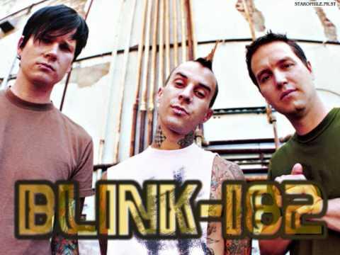 Blink.wmv