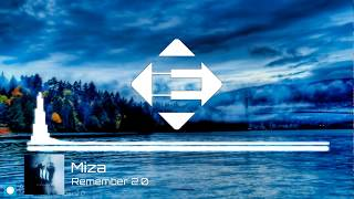 Ensis Records - Avee Player Remake
