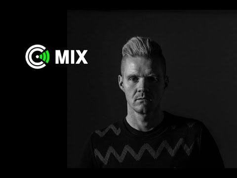Jamie Duggan Crucast Rinse FM Take Over Mix