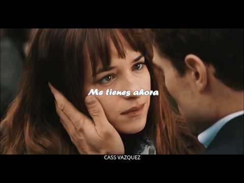 Liam Payne Rita Ora - For You // traducción español