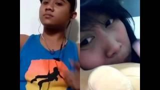 Video INDO SMULE °LILO° duet karaoke yang mengharukan download MP3, 3GP, MP4, WEBM, AVI, FLV Juni 2018