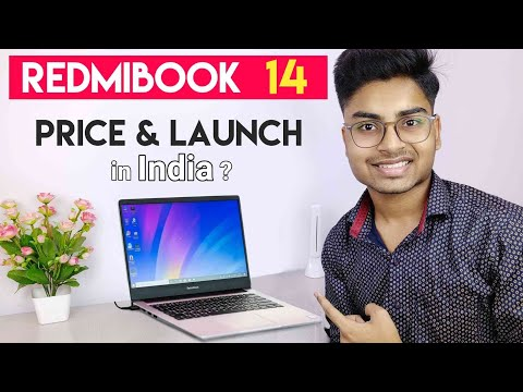 redmi-book-14-laptop-price-&-launch-date-in-india-?|-review-of-specifications-in-hndi
