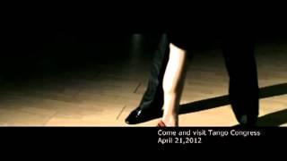 TANGO DREAM ads 2