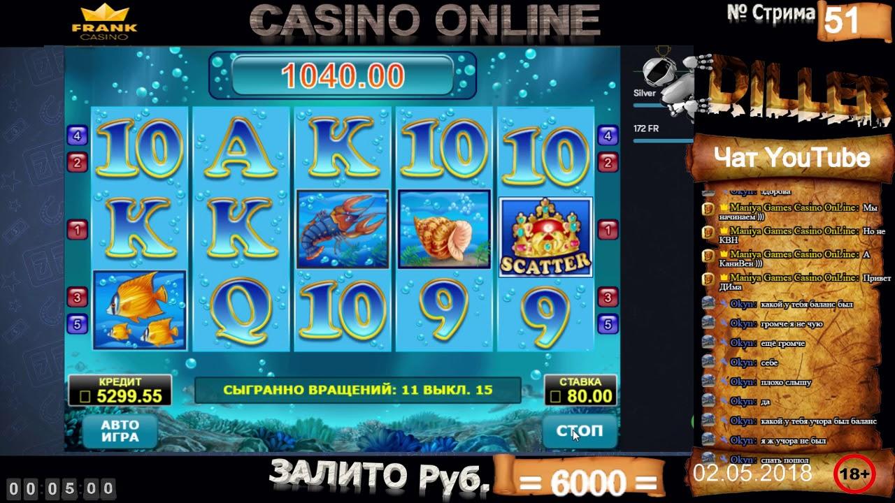 казино play fortuna 777