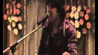 TUM AA GAYE HO NOOR AA GAYA HAI by RASHU KHAN & DIVYA
