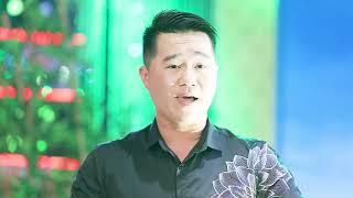 Bao Nhiêu Cô Gái Phải Chết Mê Với Giọng Ca Phá Cách Này  Giọng Ca Nguyễn Nghĩa với ca khúc mây chiều