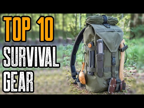 top-10-best-survival-gadgets-&-gear-2020-on-amazon